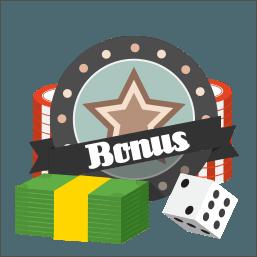 gratis spelen met een bonus